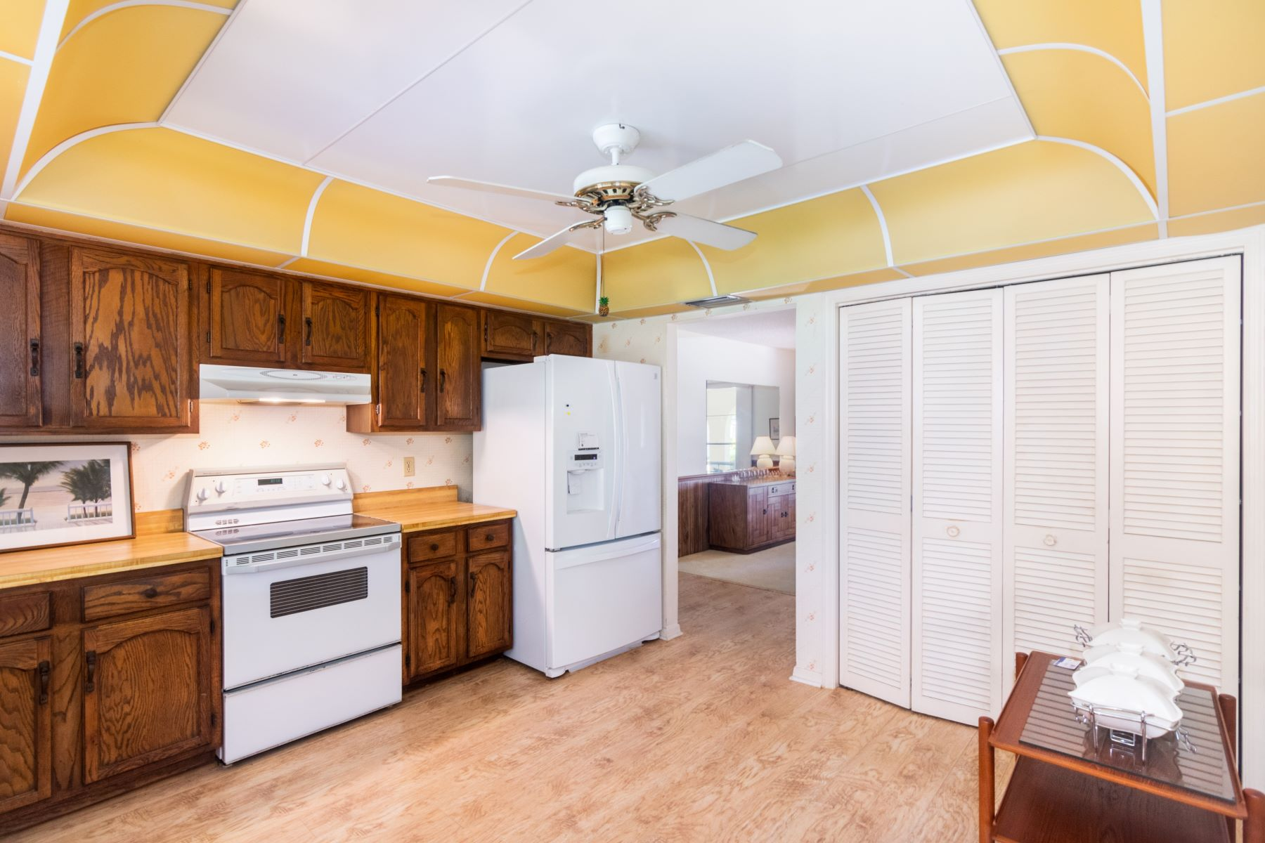 Additional photo for property listing at 535 Temple Street, Satellite Beach, FL 535 Temple Street Satellite Beach, Florida 32937 United States