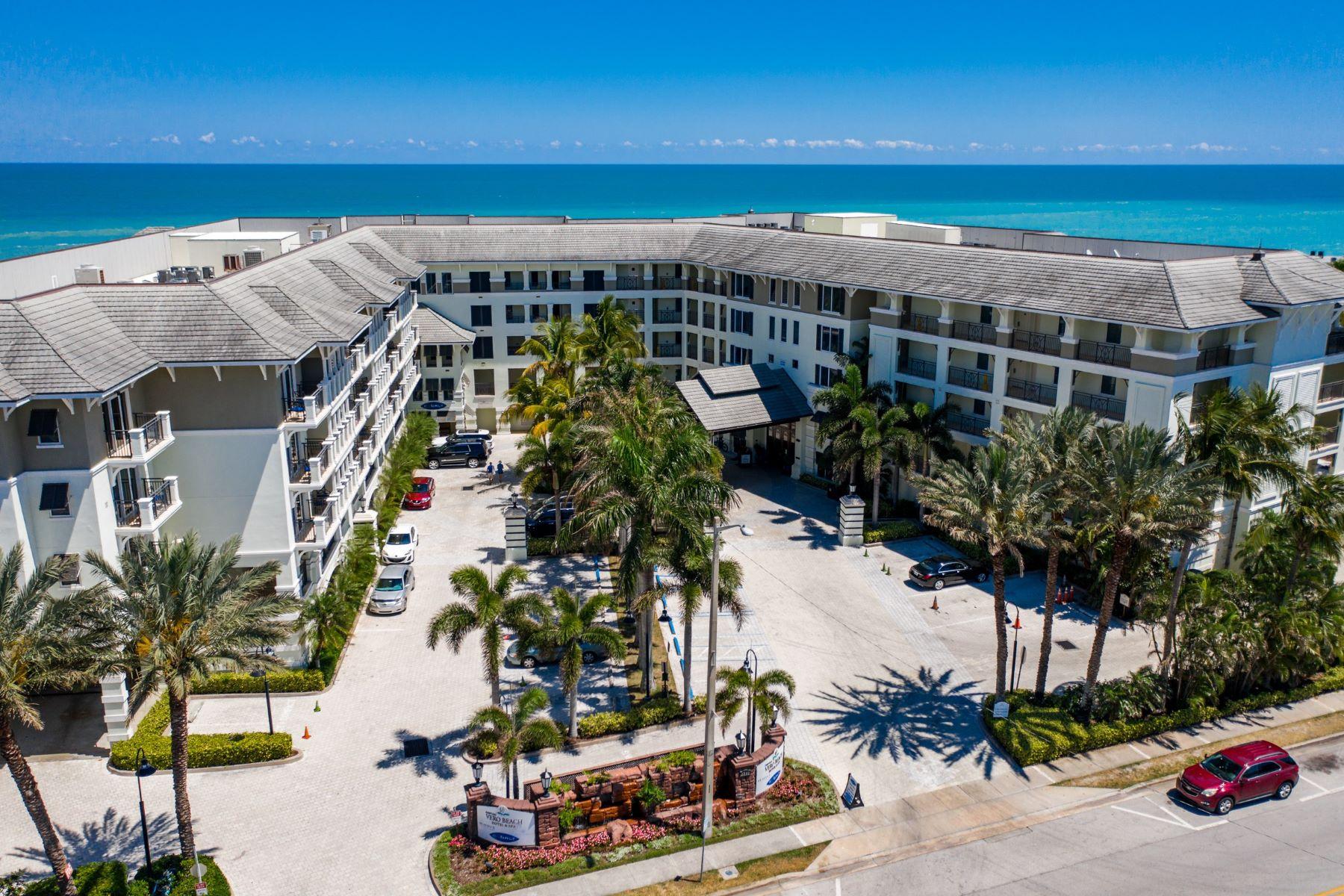 3500 Ocean Drive 3500 Ocean Drive, 106 Vero Beach, Florida 32963 Vereinigte Staaten