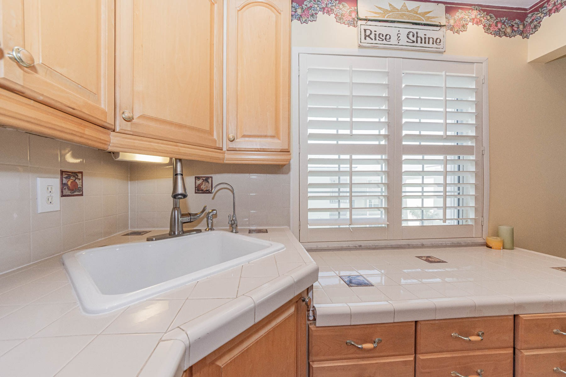 Additional photo for property listing at 1441 Ocean Drive, #303, Vero Beach, FL 1441 Ocean Drive, 303 Vero Beach, Florida 32963 United States