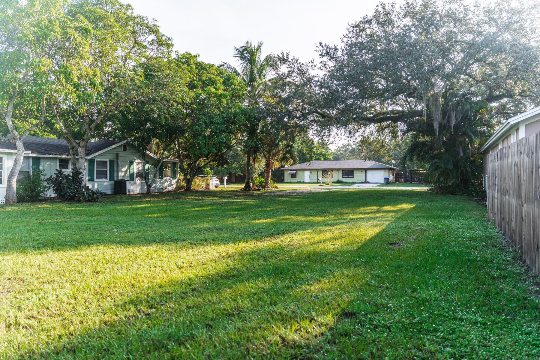 Property for Sale at 2645 10th Court Vero Beach, Florida 32960 United States
