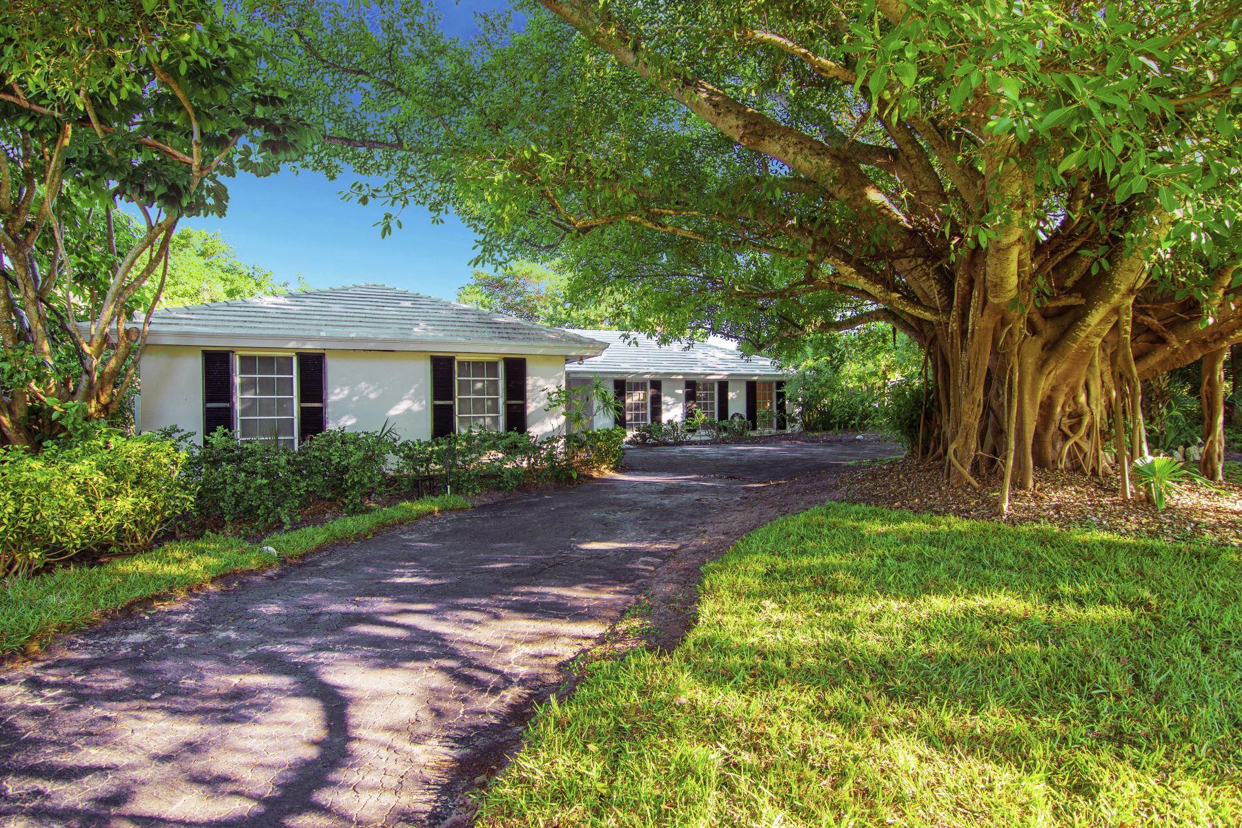 Single Family Homes 為 出售 在 926 Surf Lane Vero Beach, 佛羅里達州 32963 美國