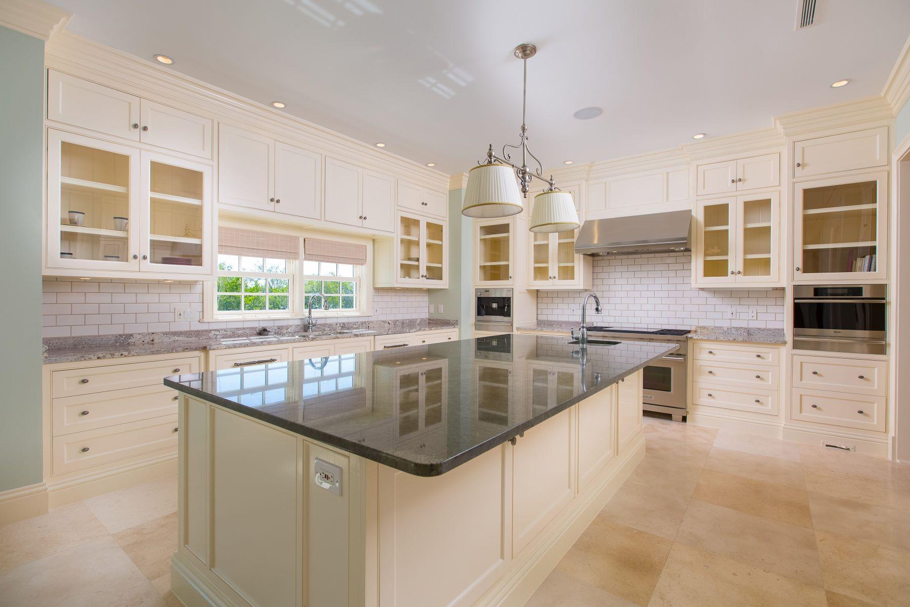 Additional photo for property listing at 9235 W. Marsh Island Drive Vero Beach, F?????ta 32963 ???µ??e? ????te?e?