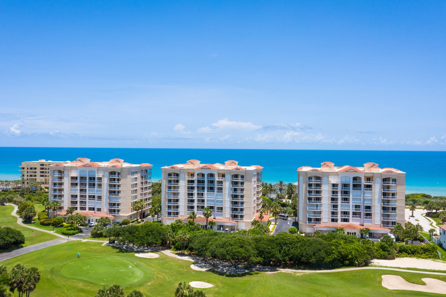 Condominiums for Sale at 110 Warsteiner Way, #302, Melbourne Beach, FL 110 Warsteiner Way, 302 Melbourne Beach, Florida 32951 United States