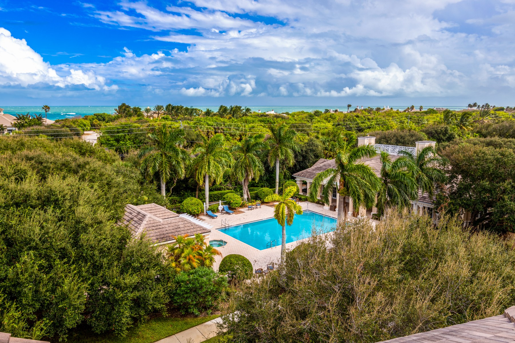 Property voor Verkoop op 900 River Club Drive & Highway A1 A, Vero Beach, FL 900 River Club Drive & Highway A1 A Vero Beach, Florida 32963 Verenigde Staten