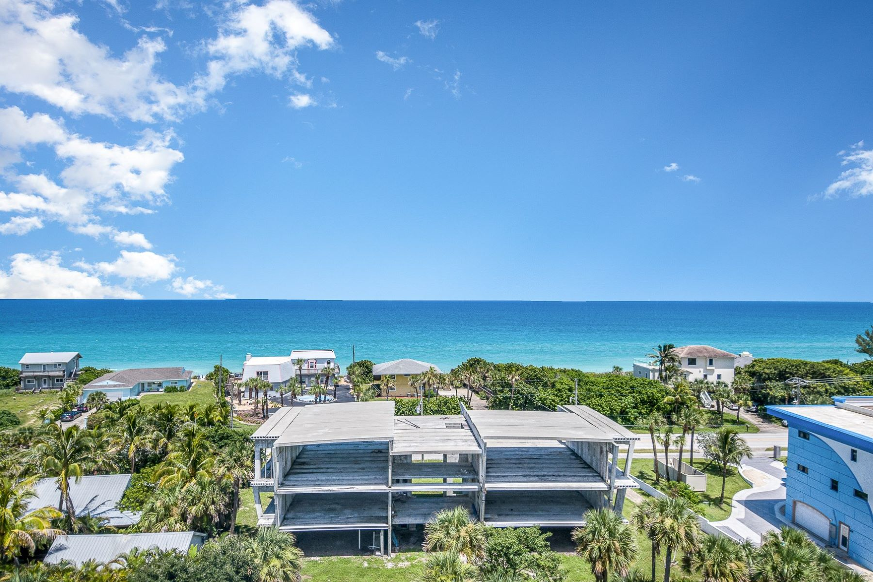 for Sale at 7880 S Highway A1a, Melbourne Beach, FL 7880 S Highway A1a Melbourne Beach, Florida 32951 United States