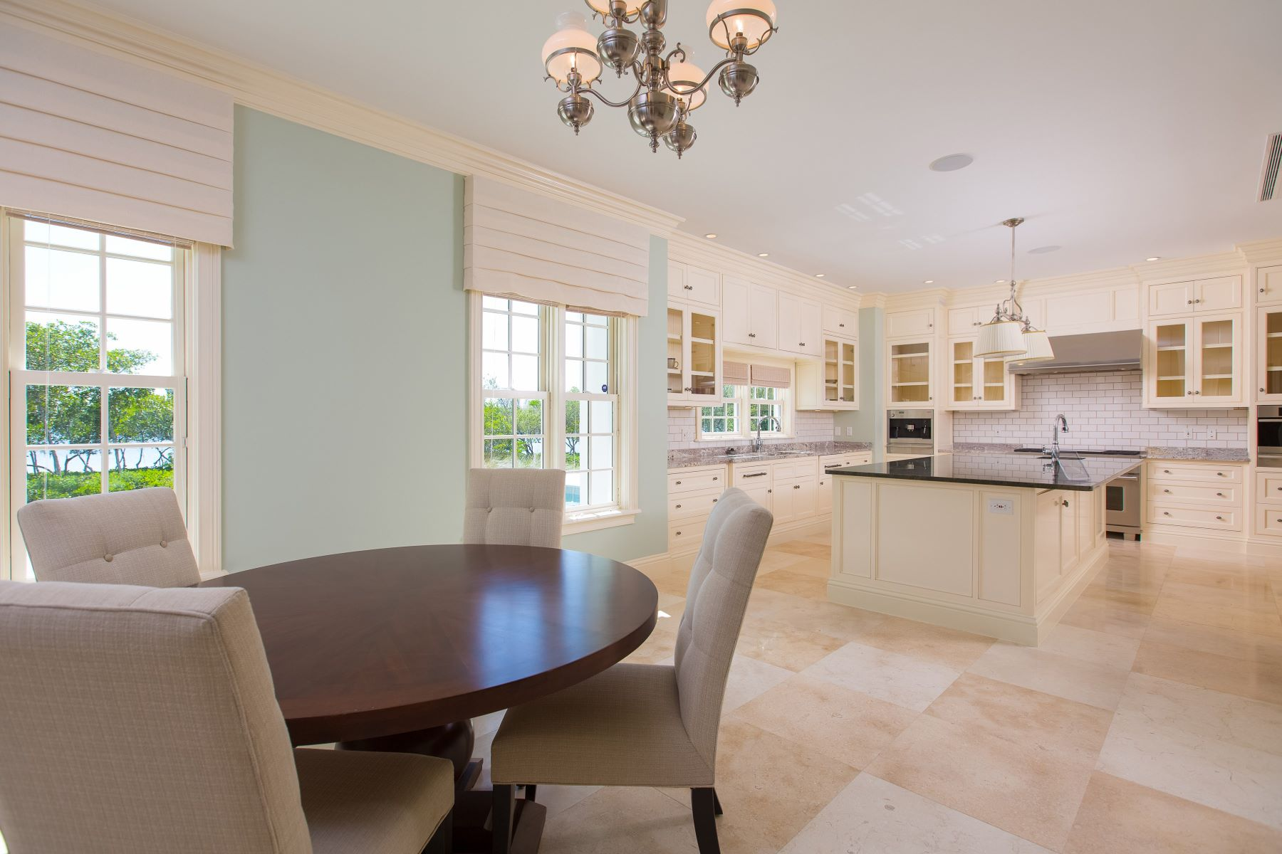 Additional photo for property listing at 9235 W. Marsh Island Drive Vero Beach, Florida 32963 United States