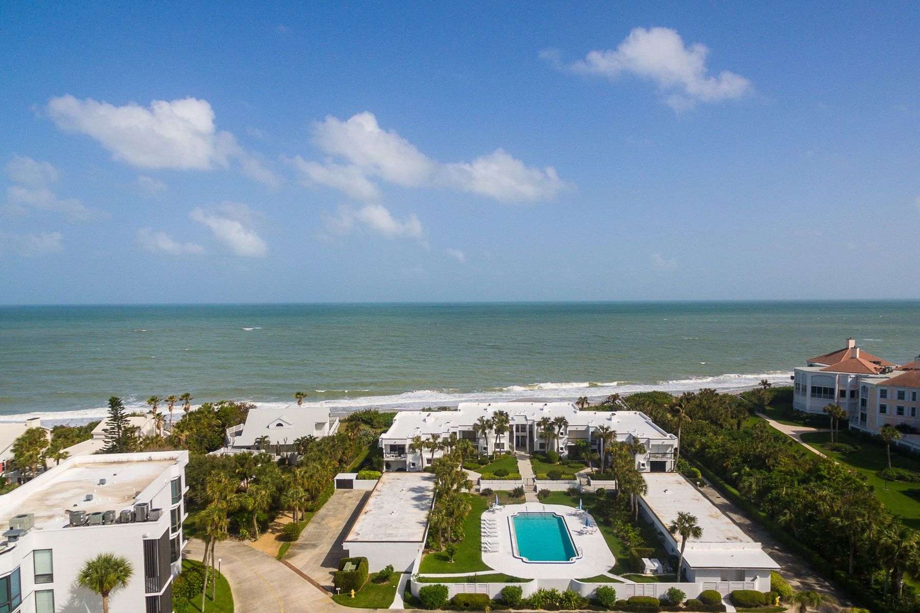 for Sale at 5790 Highway A1a, 1A Indian River Shores, Florida 32963 United States