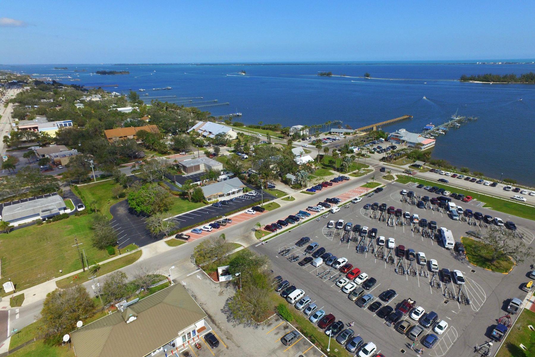 717 Coolidge Street 717 Coolidge Street Sebastian, Floride 32958 États-Unis