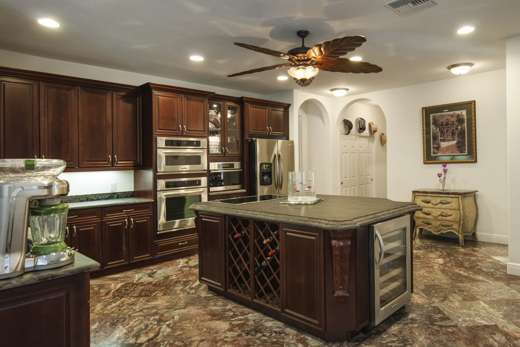 Additional photo for property listing at 4676 Pebble Bay S Vero Beach, Florida 32963 United States