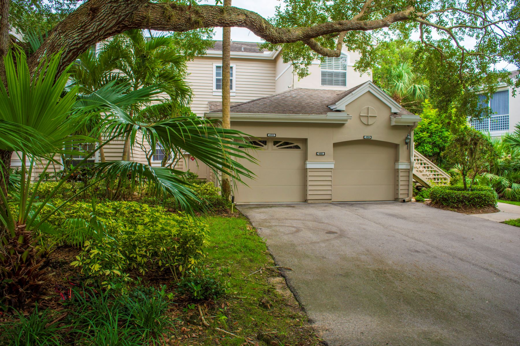 Property for Sale at 1460 Winding Oaks Circle W, #A102, Vero Beach, FL 1460 Winding Oaks Circle W, A102 Vero Beach, Florida 32963 United States