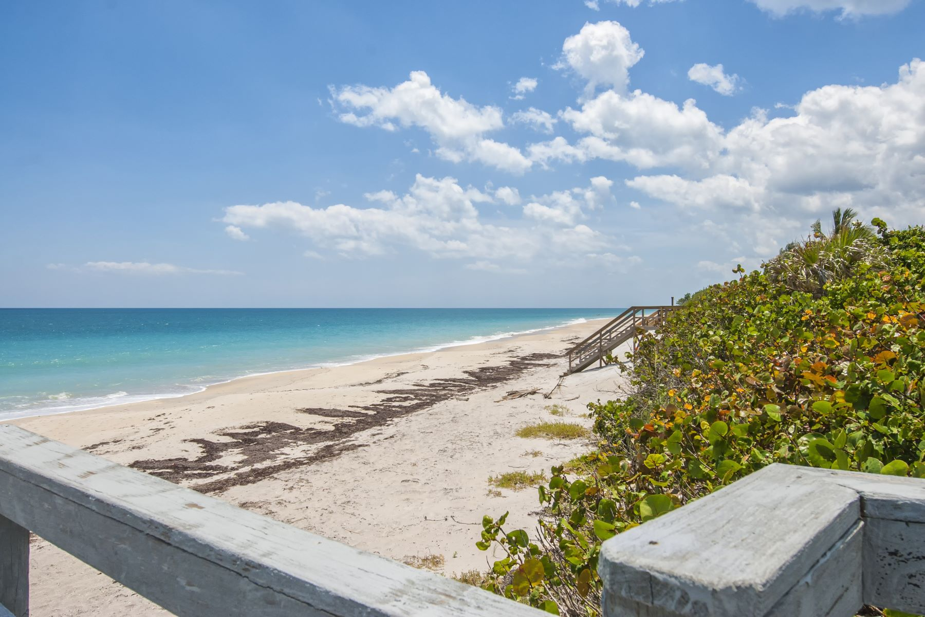 Additional photo for property listing at 5670 Highway A1a, #315S, Vero Beach, FL 5670 Highway A1a, 315S Vero Beach, Floride 32963 États-Unis