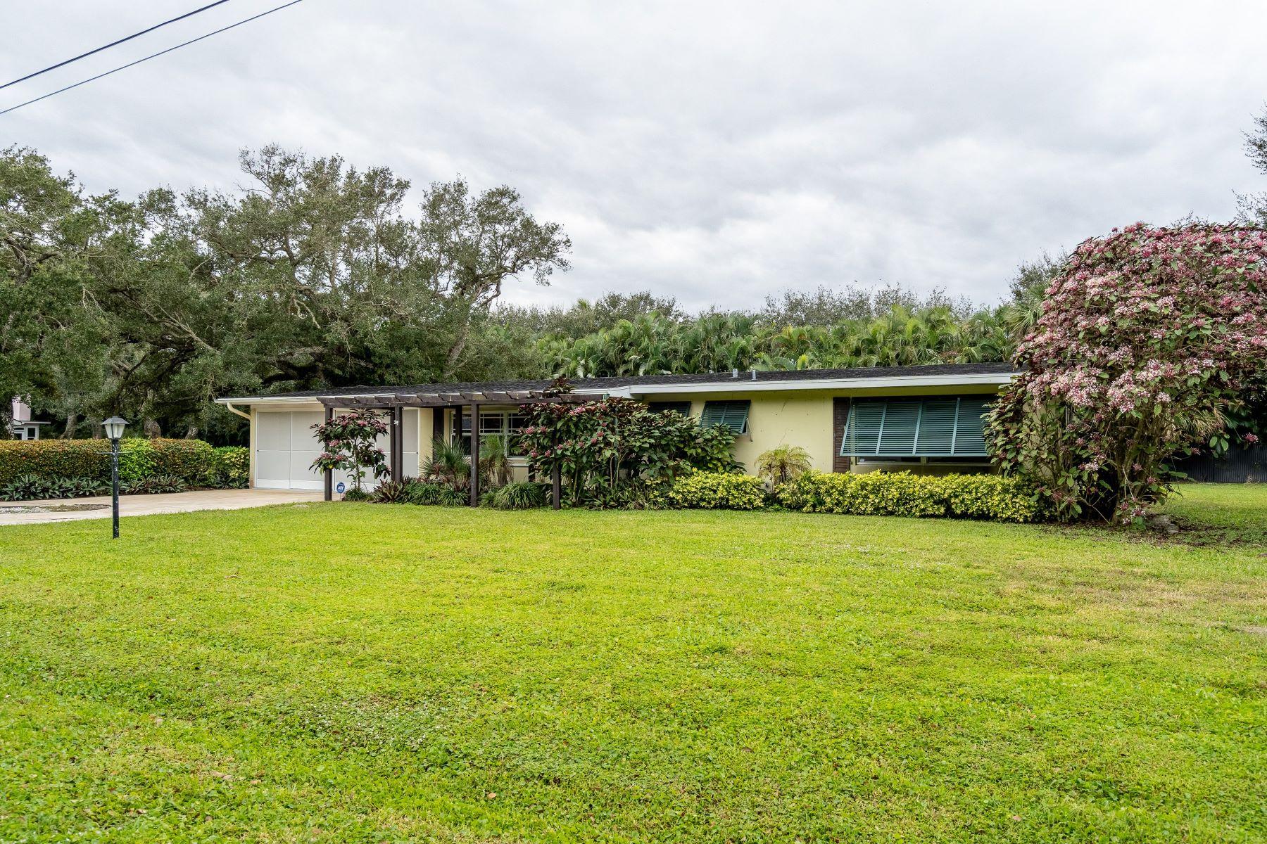 9505 Frangipani Drive 9505 Frangipani Drive Vero Beach, Floride 32963 États-Unis