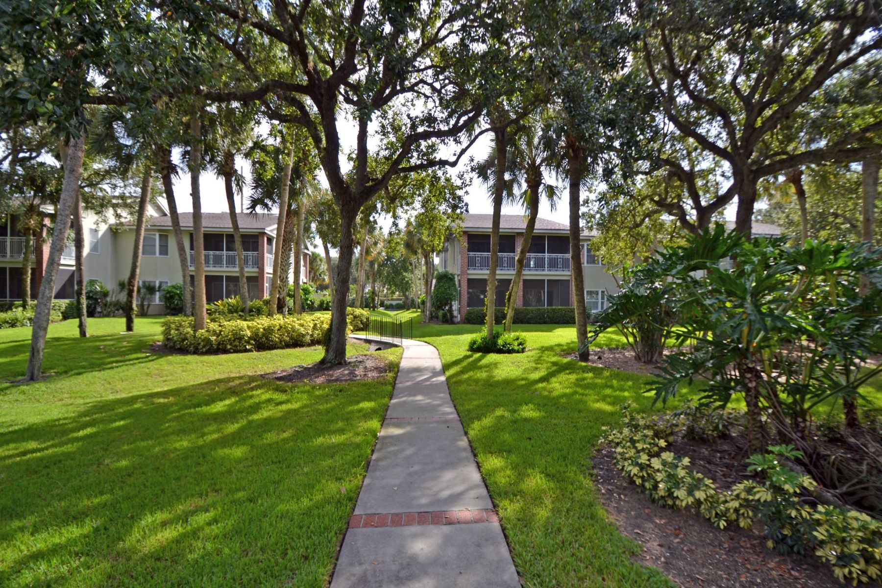 109 W Park Shores Circle, #30, Indian River Shores, FL 109 W Park Shores Circle 30 Indian River Shores, Florida 32963 Förenta staterna