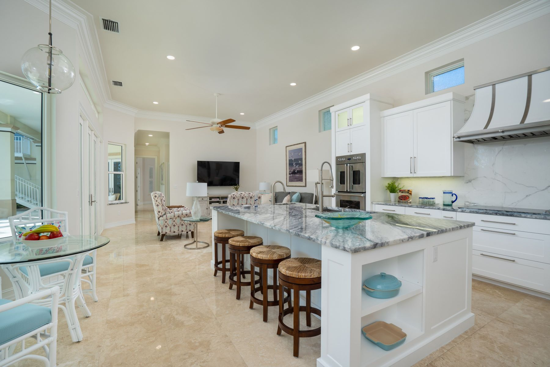 Additional photo for property listing at 151 Mariner Beach Lane Vero Beach, Florida 32963 United States