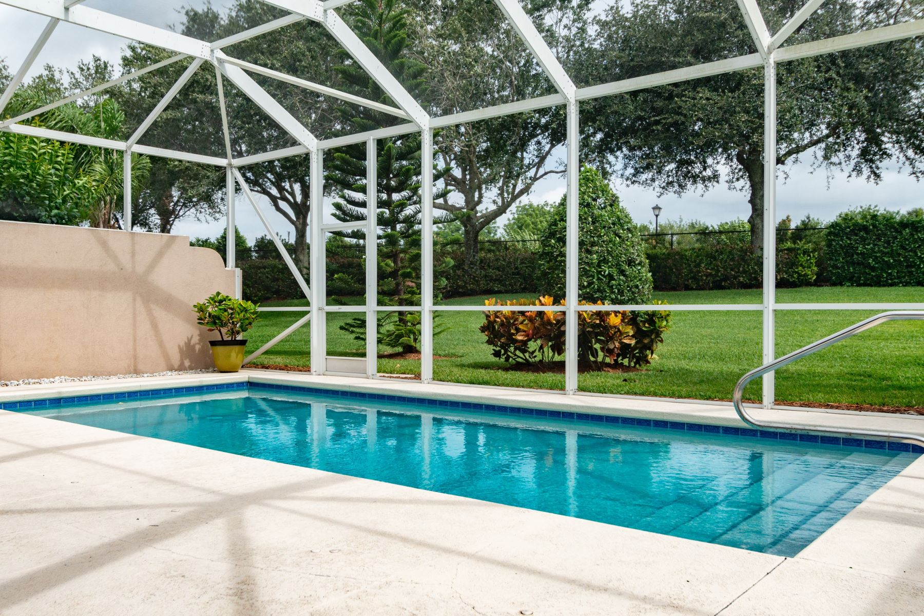 Property for Sale at 5227 Eleuthra Circle, Vero Beach, FL 5227 Eleuthra Circle Vero Beach, Florida 32967 United States