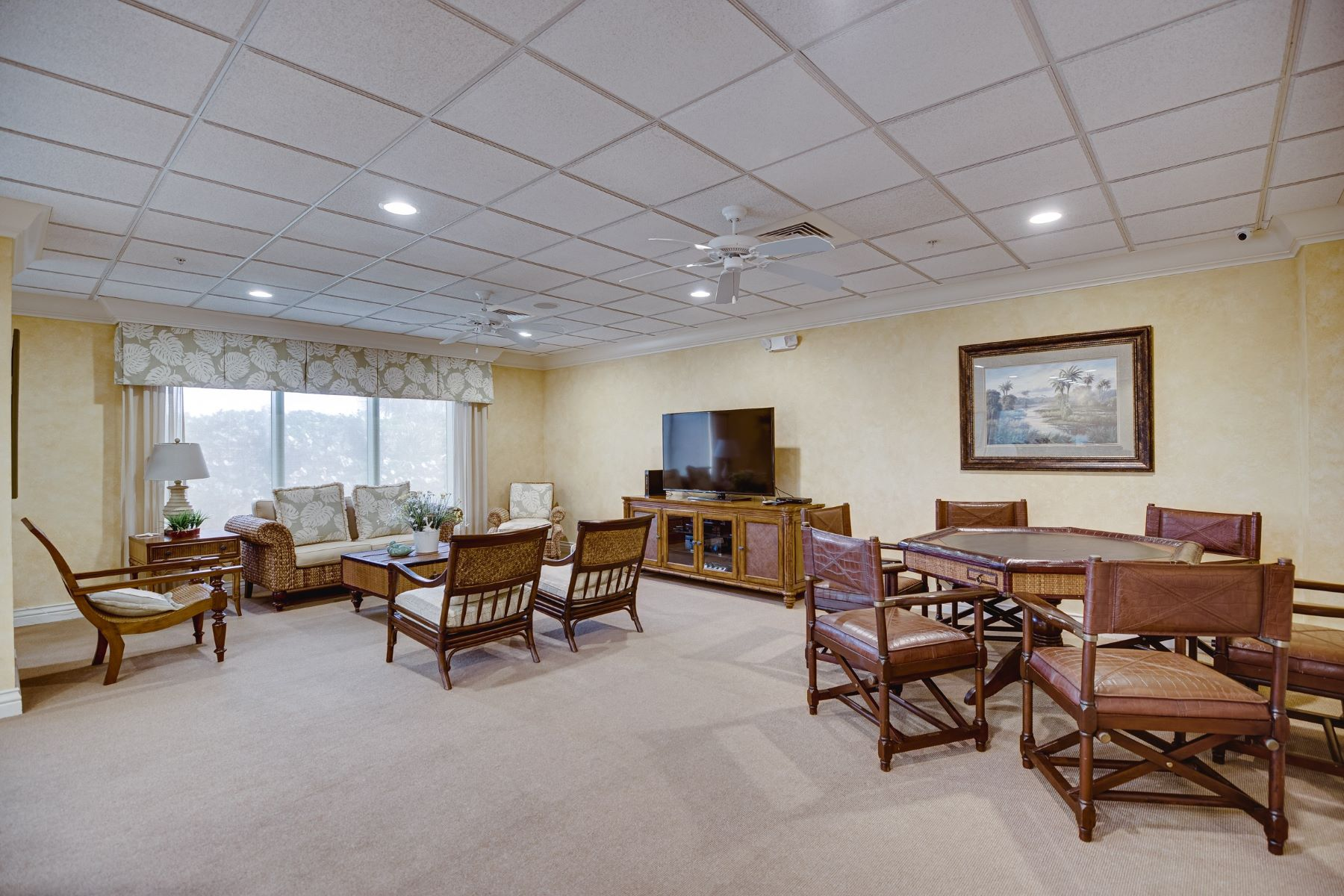 Additional photo for property listing at Luxury Oceanfront Condo 4310 N Highway A1a 702S Hutchinson Island, Florida 34949 United States