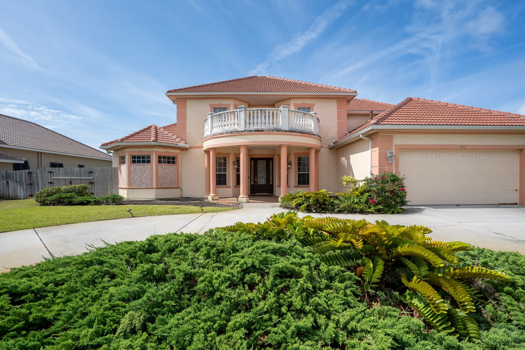 Property for Sale at 320 Rio Villa Boulevard, Melbourne, FL 320 Rio Villa Boulevard Melbourne, Florida 32903 United States