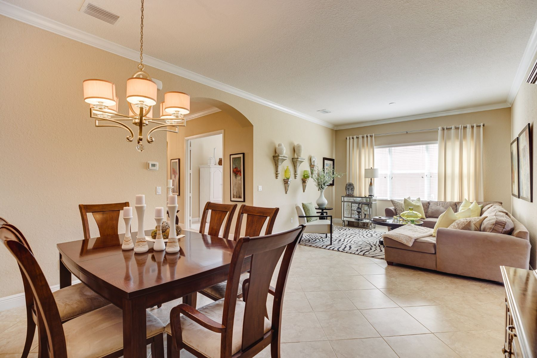 Additional photo for property listing at 1941 Grey Falcon Circle Vero Beach, Florida 32962 United States