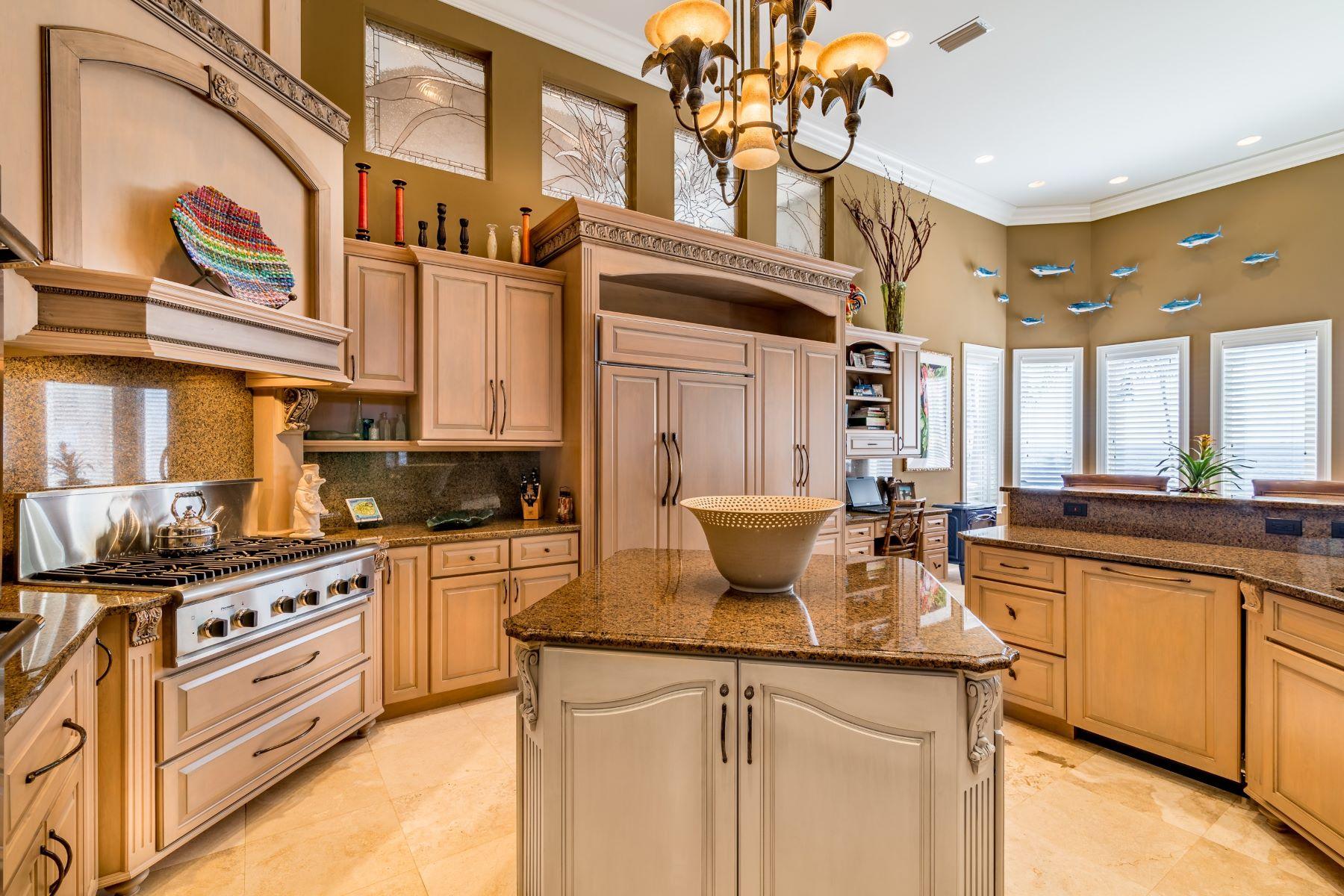 Additional photo for property listing at 200 Riverside Drive, Melbourne Beach, FL 200 Riverside Drive Melbourne Beach, Florida 32951 Verenigde Staten