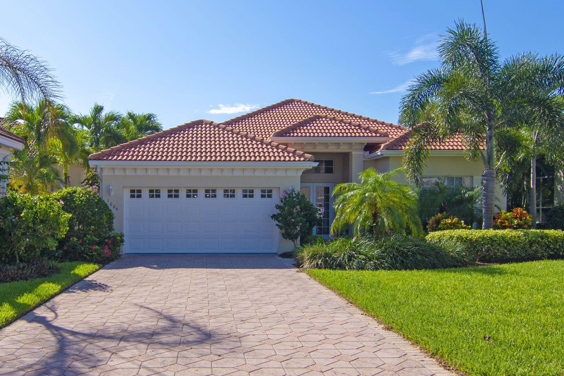 1004 Island Club Square 1004 Island Club Square Vero Beach, Florida 32963 Stati Uniti
