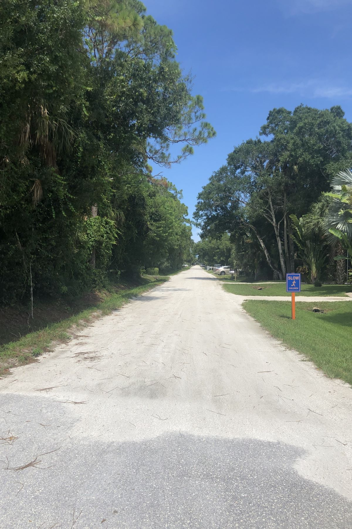 Additional photo for property listing at 6206 7th Street Vero Beach, Florida 32968 United States