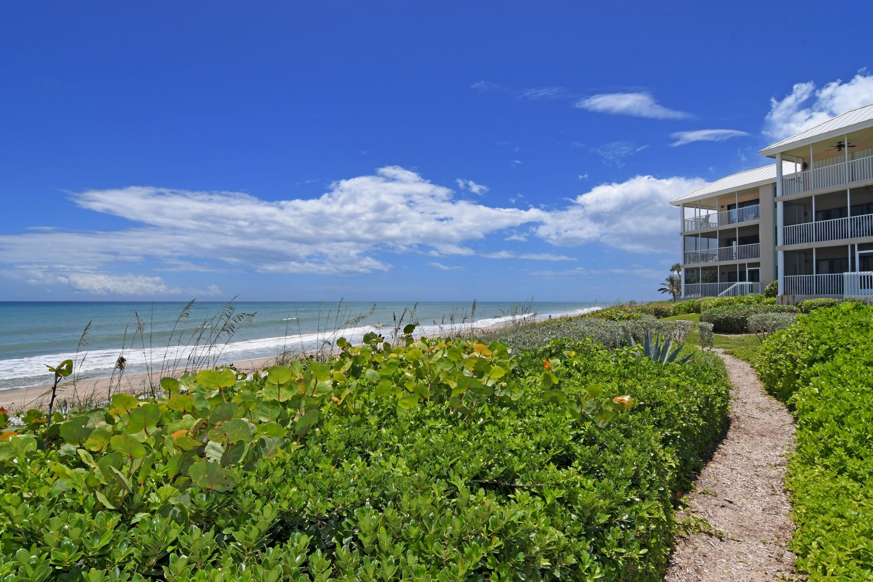 for Rent at 8840 S Sea Oaks Way 101C Vero Beach, Florida 32963 United States