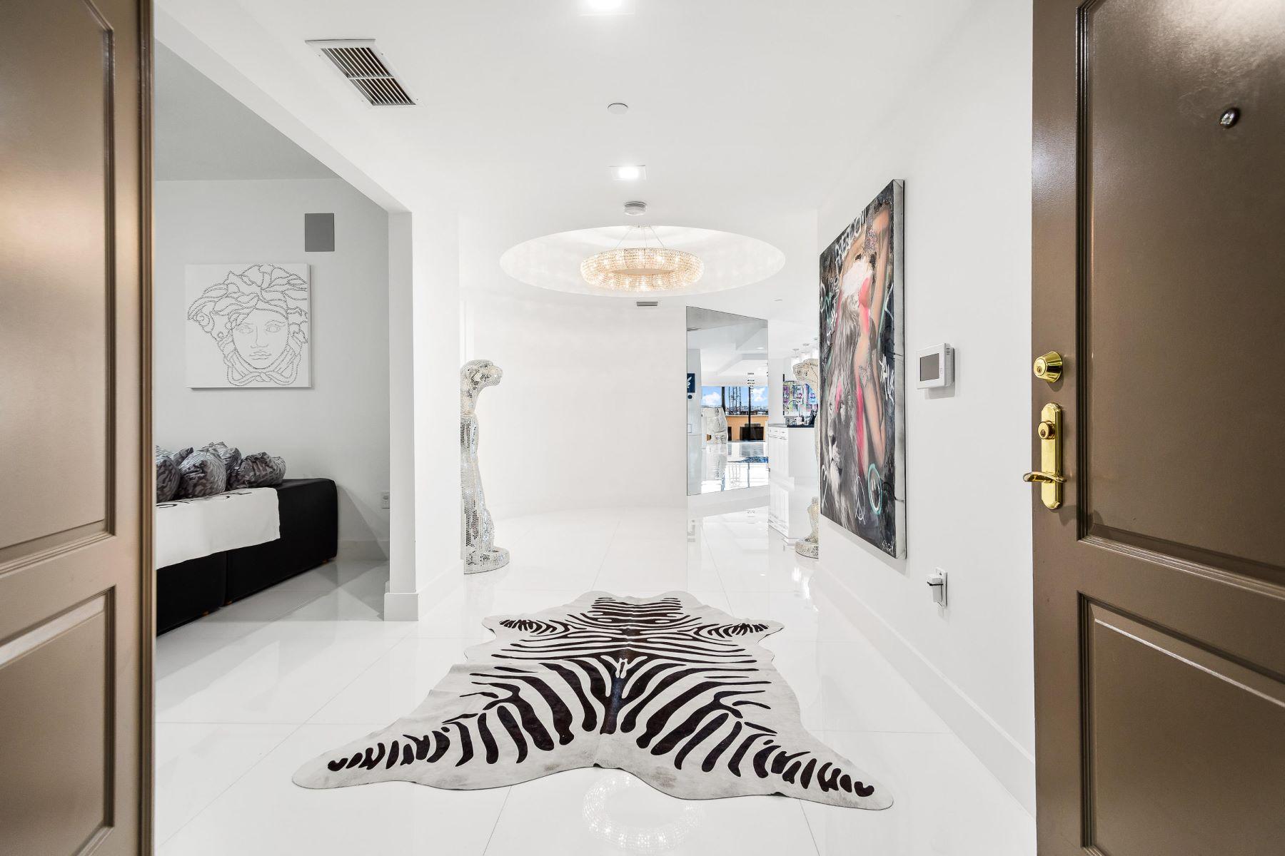 Condominiums for Active at 200 E Palmetto Park Road Boca Raton, Florida 33432 United States