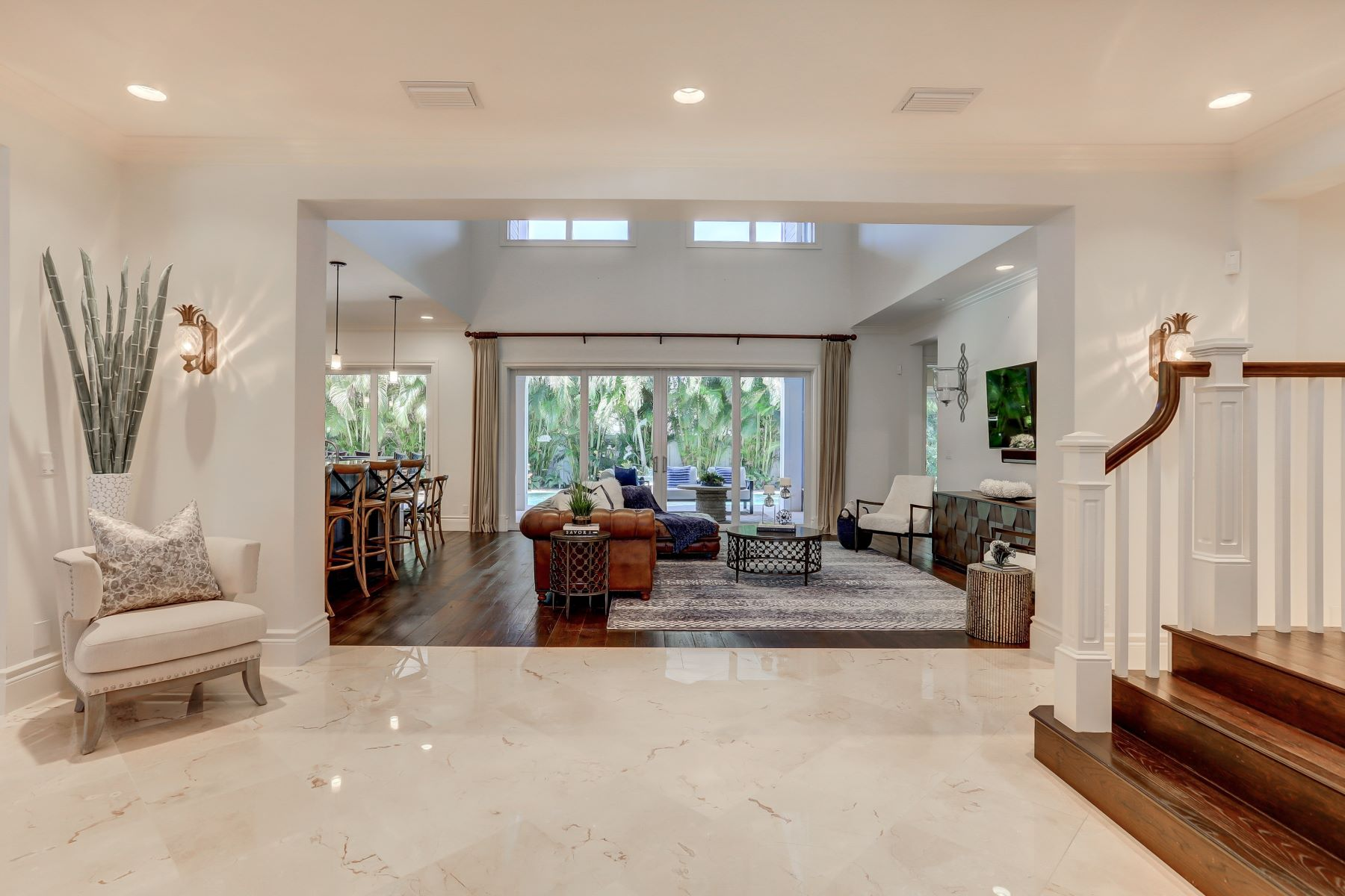 Single Family Homes for Active at 301 Ne 5th Street, Boca Raton, FL 301 Ne 5th Street Boca Raton, Florida 33432 United States