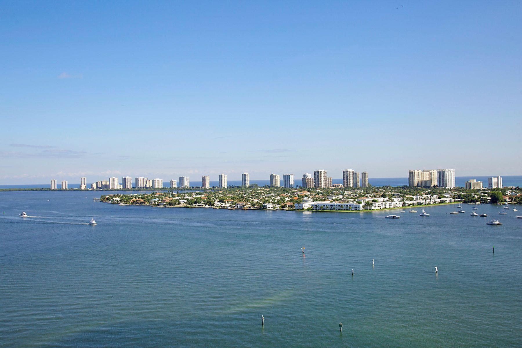 for Active at 2650 Lake Shore Drive 1805 Riviera Beach, Florida 33404 United States