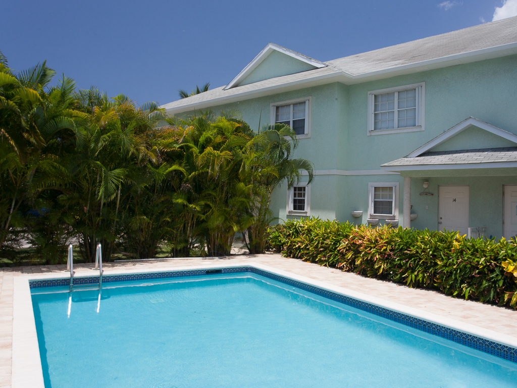 Townhouse for Sale at Town & Country Townhouses Town & Country Townhouses Smith Rd George Town, Grand Cayman, KY1 Cayman Islands