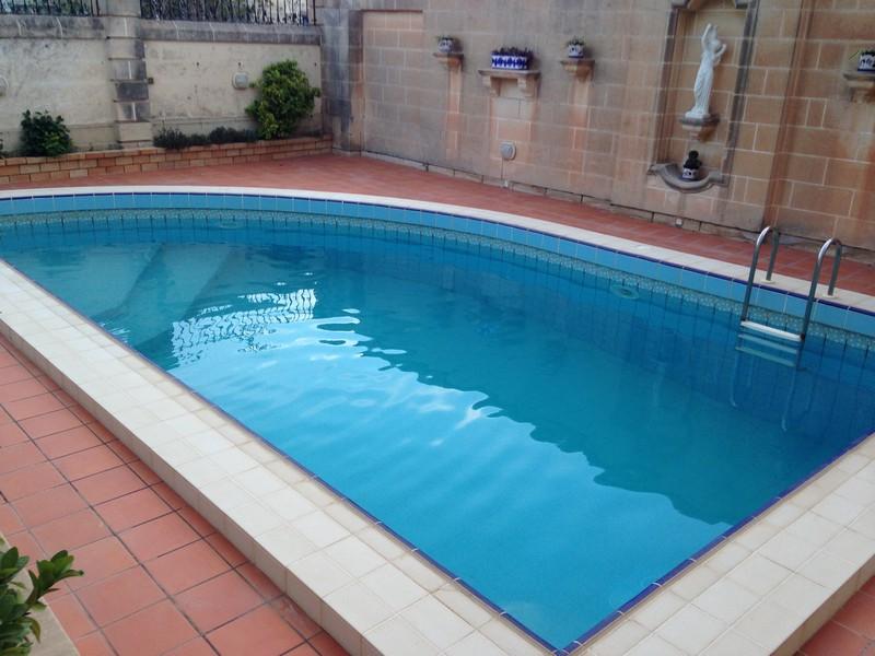 Property Of Attard Detached Super Villa