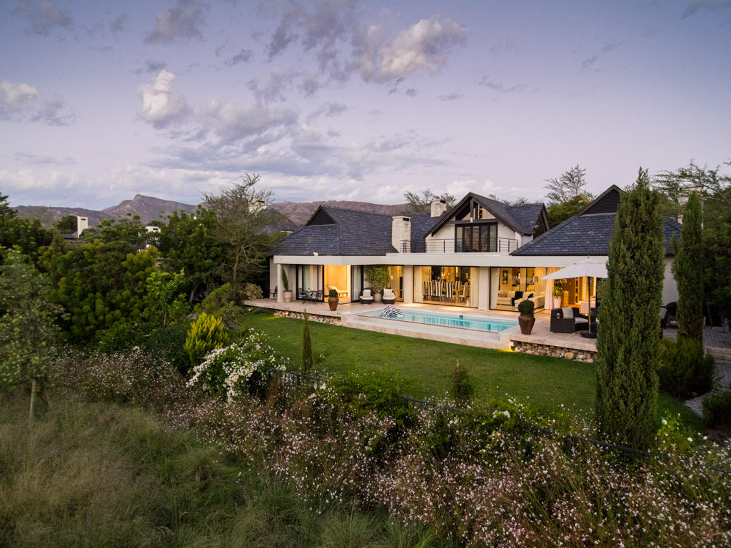 sales property at Pearl Valley at Val de Vie Estate