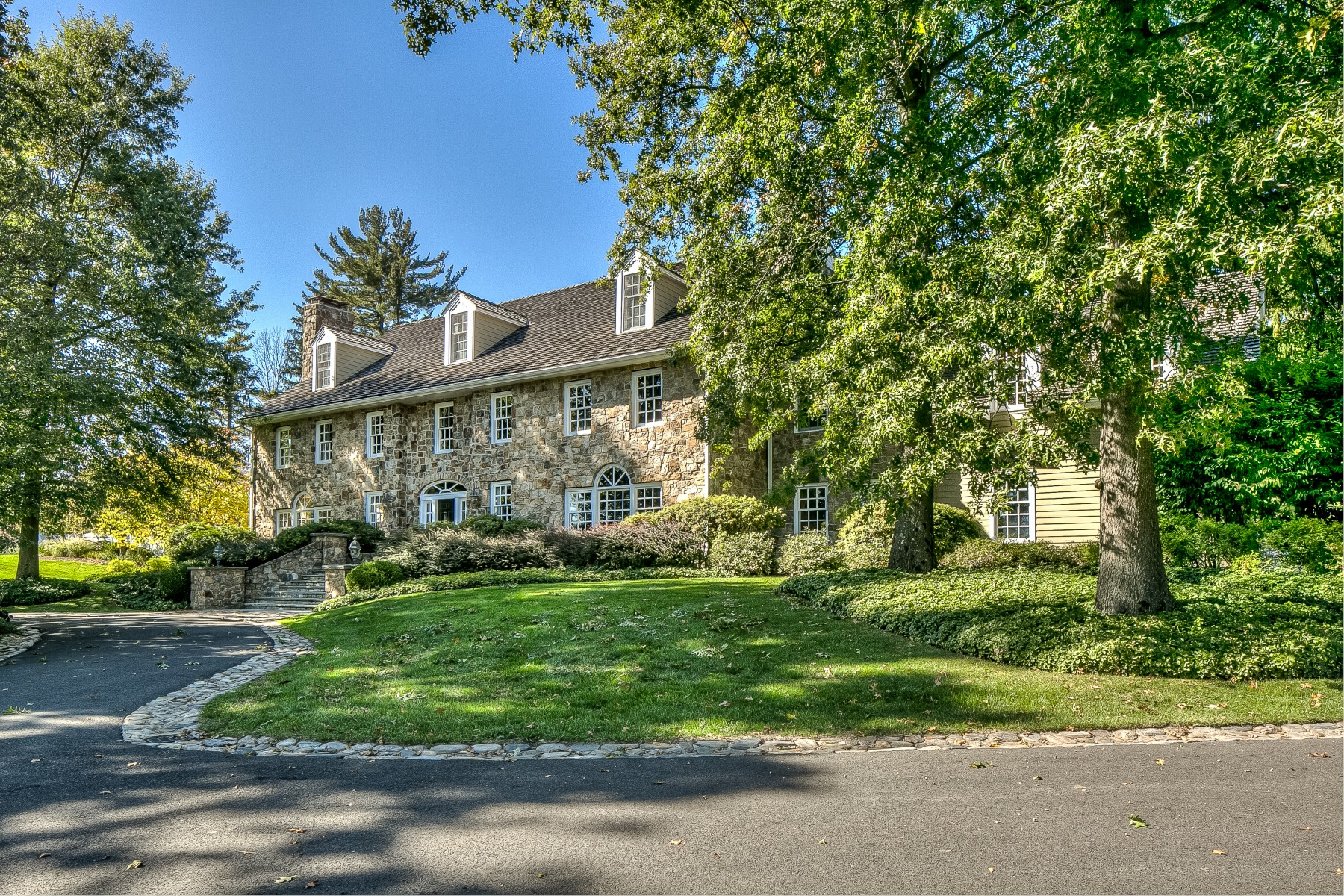 sales property at Stone Country Manor