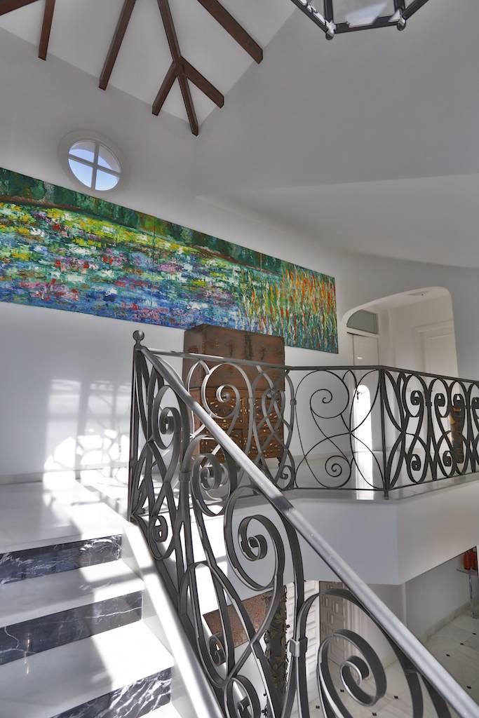 Property Of Las Brisas del Sur