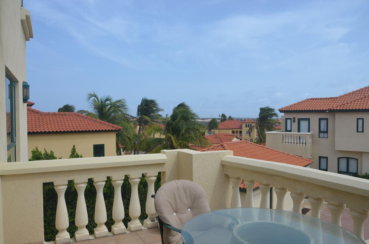 Additional photo for property listing at Bista de Palmas Malmok, Aruba Aruba