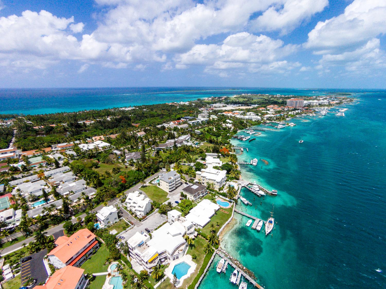 Additional photo for property listing at Thirty   Six Condos on Paradise Island Paradise Island, Nassau And Paradise Island Bahamas