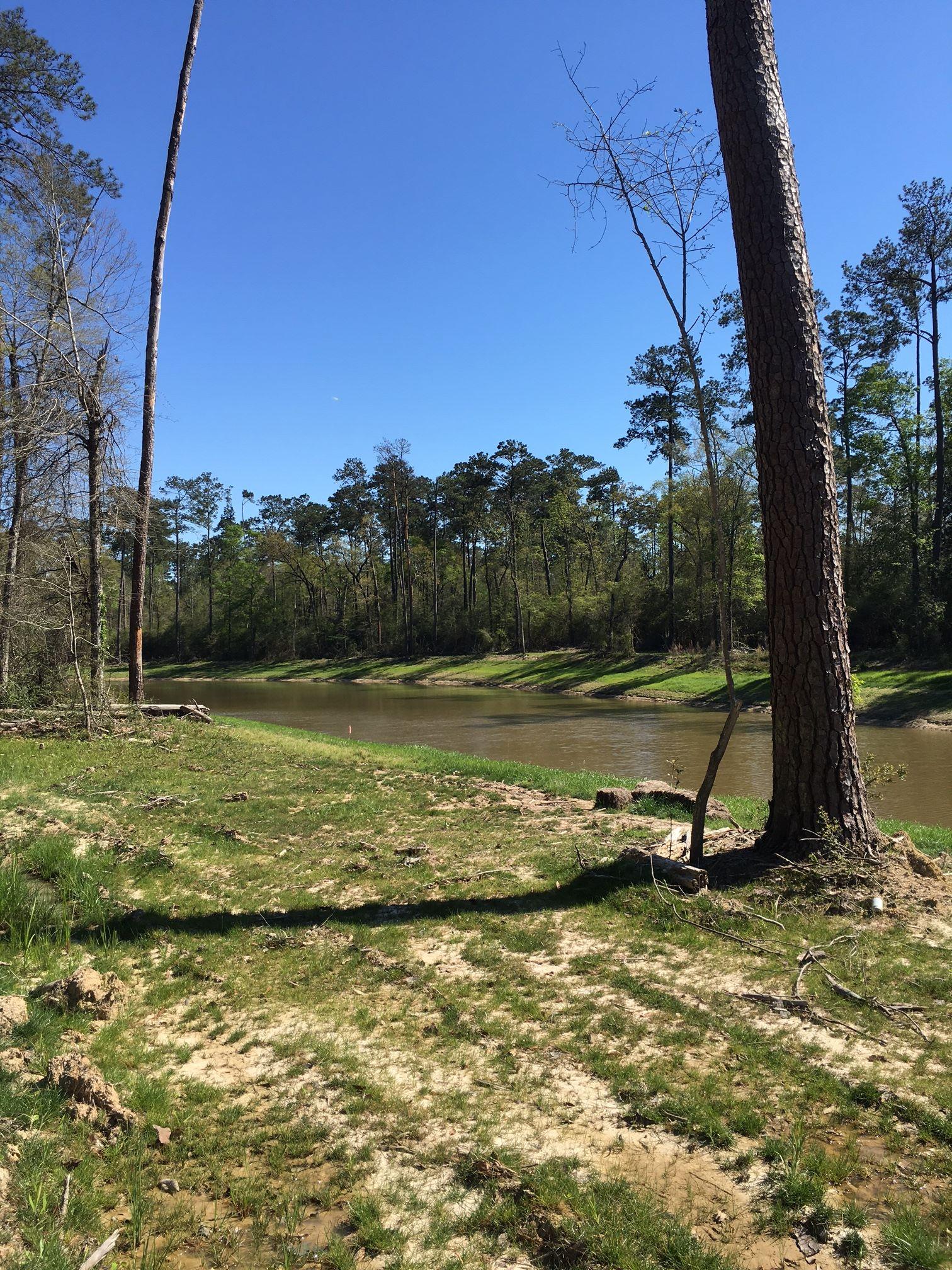 Terreno por un Venta en Lot 85 Ox Bow Lane Covington, Louisiana, 70433 Estados Unidos