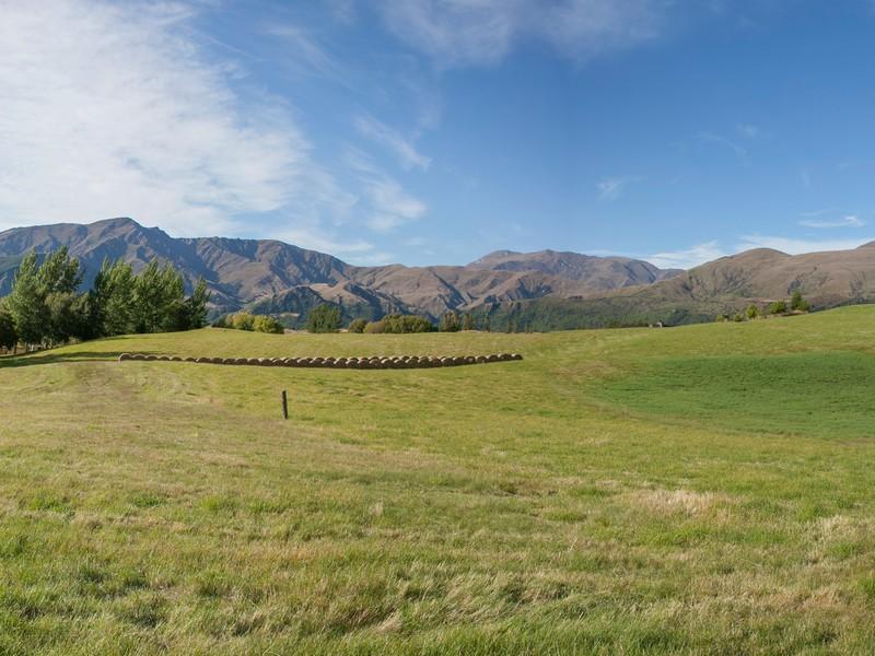 토지 용 매매 에 Lot 3 or Lot 9 Baird Lane, Lake Hayes, Queenstown Queenstown, 서던 레이크스 9371 뉴질랜드