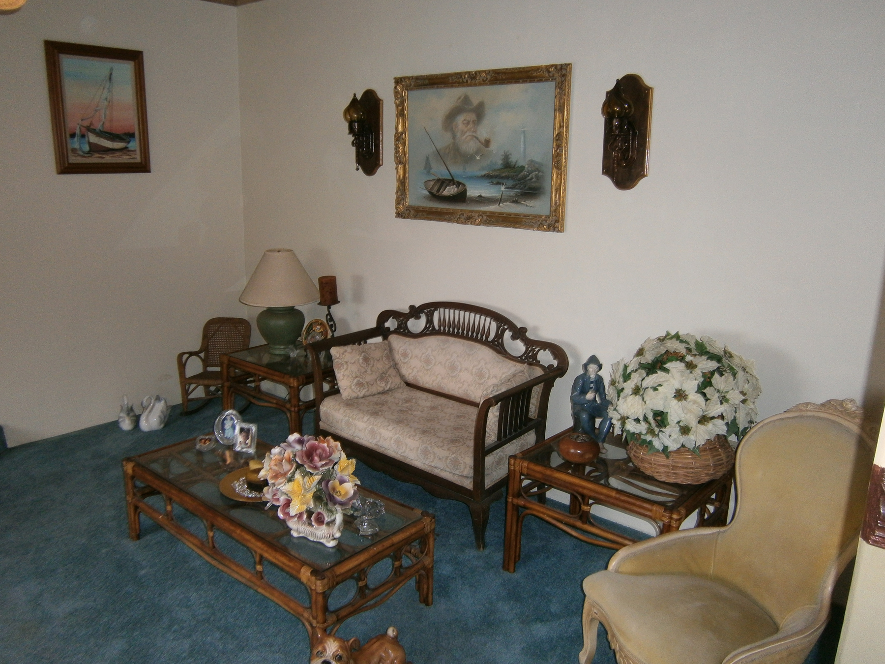 Additional photo for property listing at Place N The Sun 西班牙维尔斯, 伊路瑟拉 巴哈马