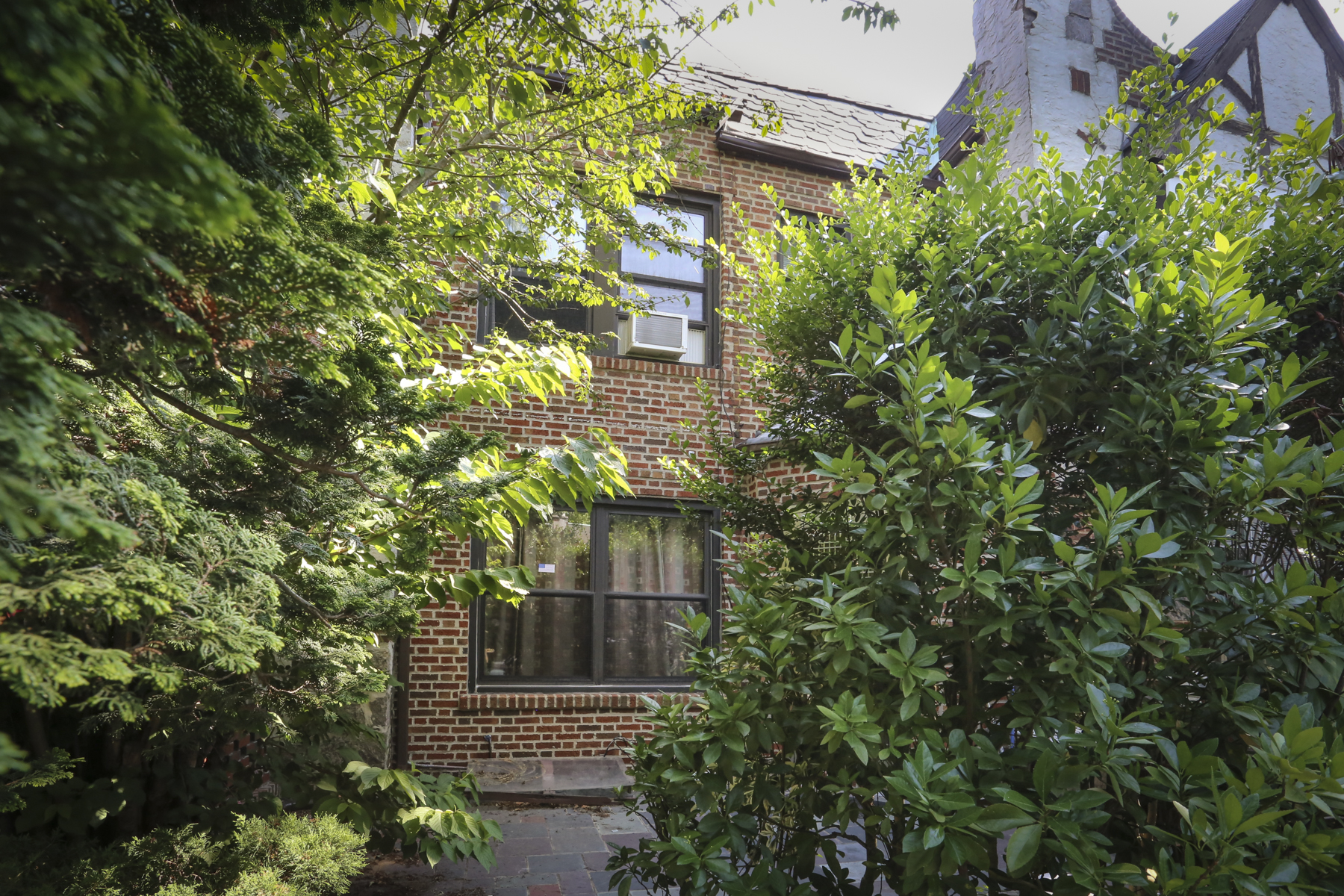 """Townhouse for Rent at """"ATTACHED TOWNHOUSE"""" Forest Hills, New York 11375 United States"""