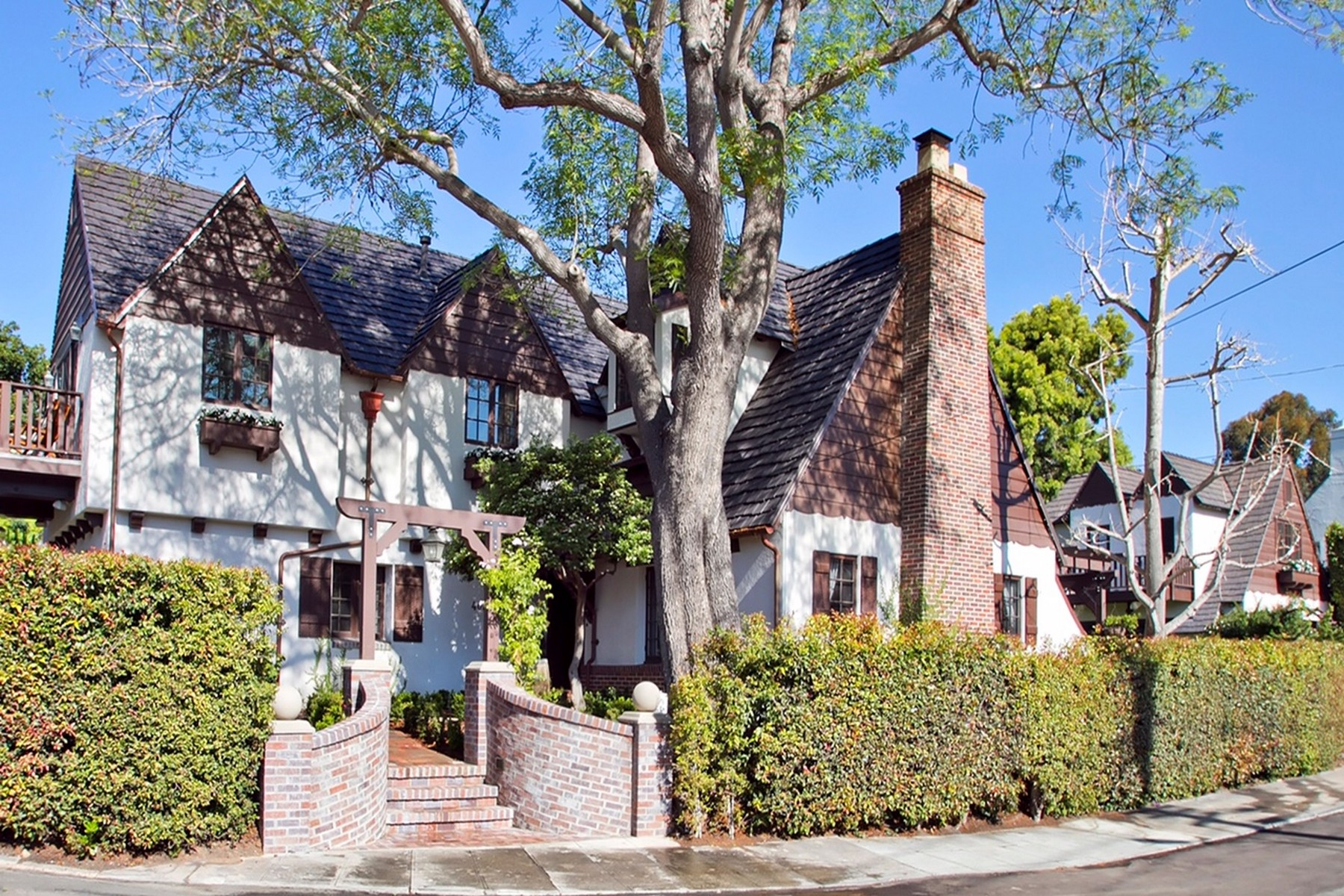 sales property at 4030 Sunset Road