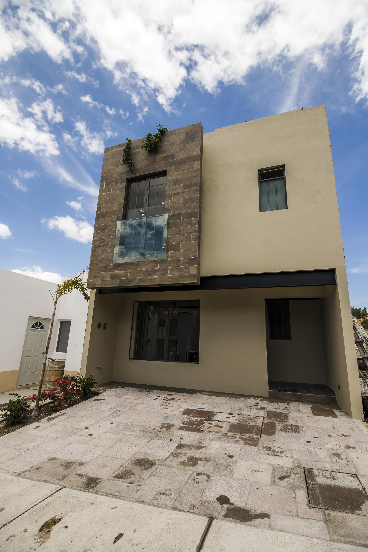 Casa Unifamiliar por un Venta en Casa Brisas Gogorron San Miguel De Allende, Guanajuato, 37735 México