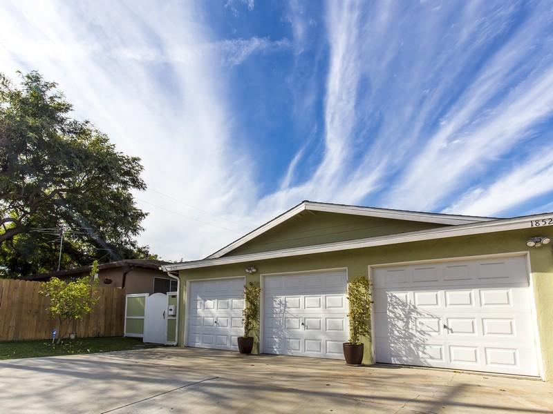Duplex por un Venta en 18527 Grevillea Ave 18527 Grevillea Avenue Redondo Beach, California 90278 Estados Unidos