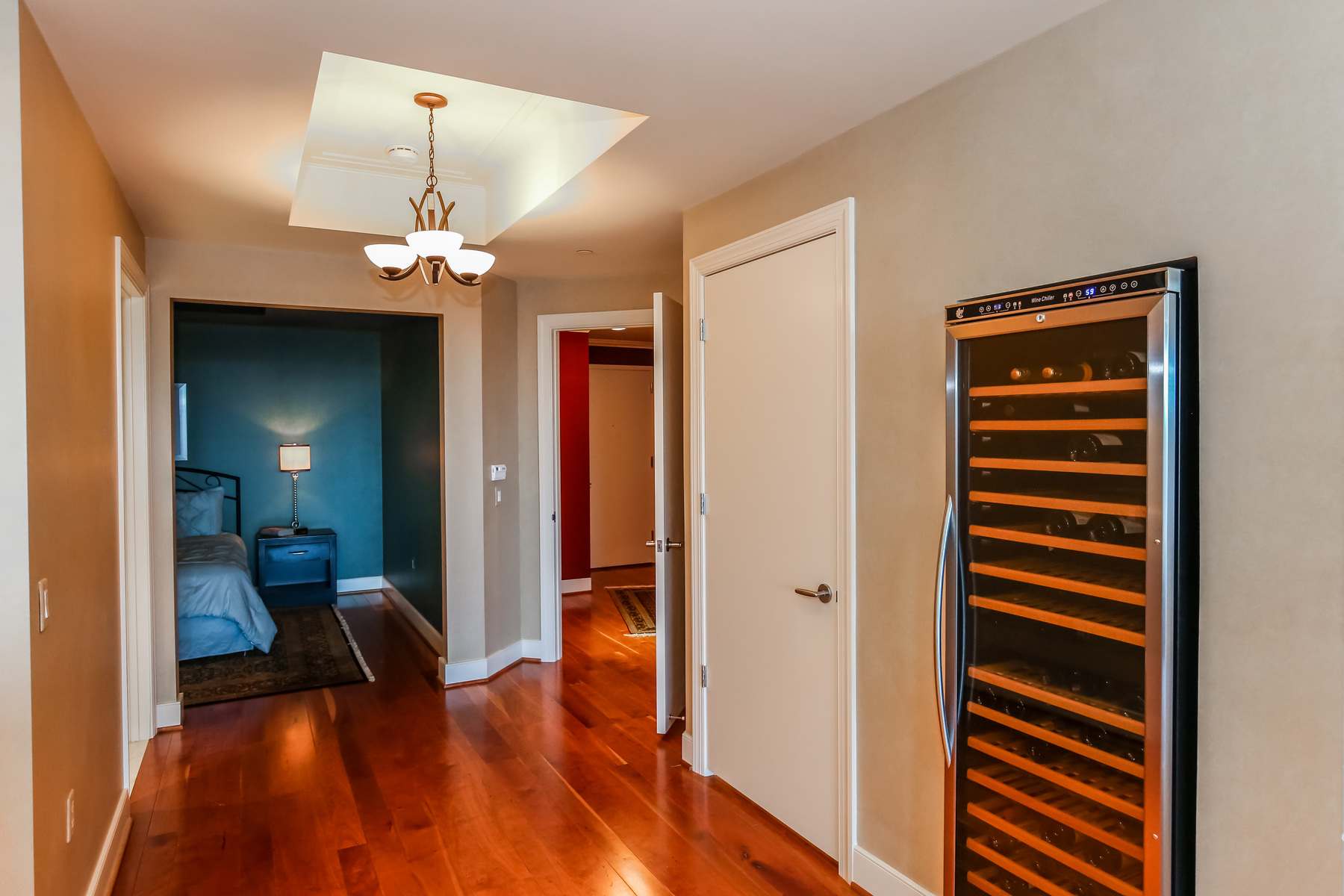 Additional photo for property listing at 1881 Nash Street N 1504, Arlington  Arlington, Virginia 22209 Vereinigte Staaten
