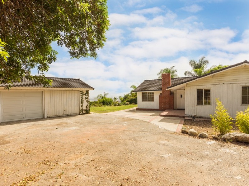 Maison unifamiliale pour l Vente à 89 Rockinghorse Rd Rancho Palos Verdes, Californie 90275 États-Unis