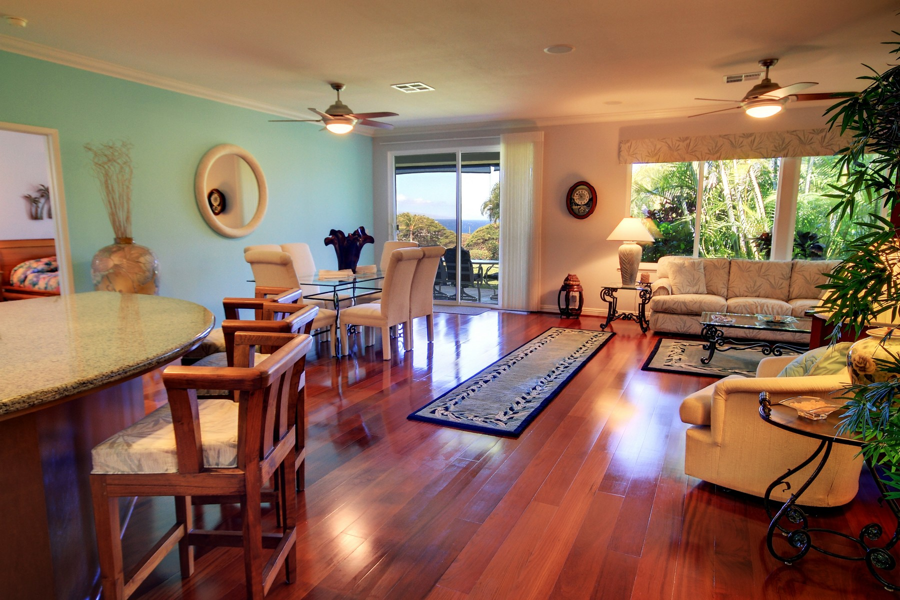 Condominium for Sale at Captivating Kaanapali Lifestyle 131 Kualapa Place, The Vintage at Kaanapali 31 Kaanapali, Hawaii 96761 United States