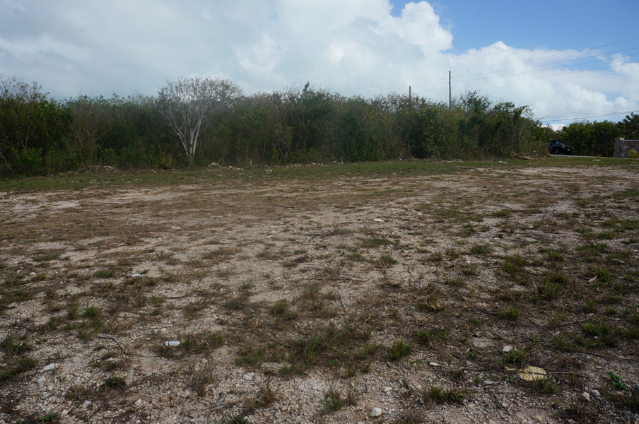 Additional photo for property listing at Ocean View North Spanish Wells, Eleuthera Bahamas