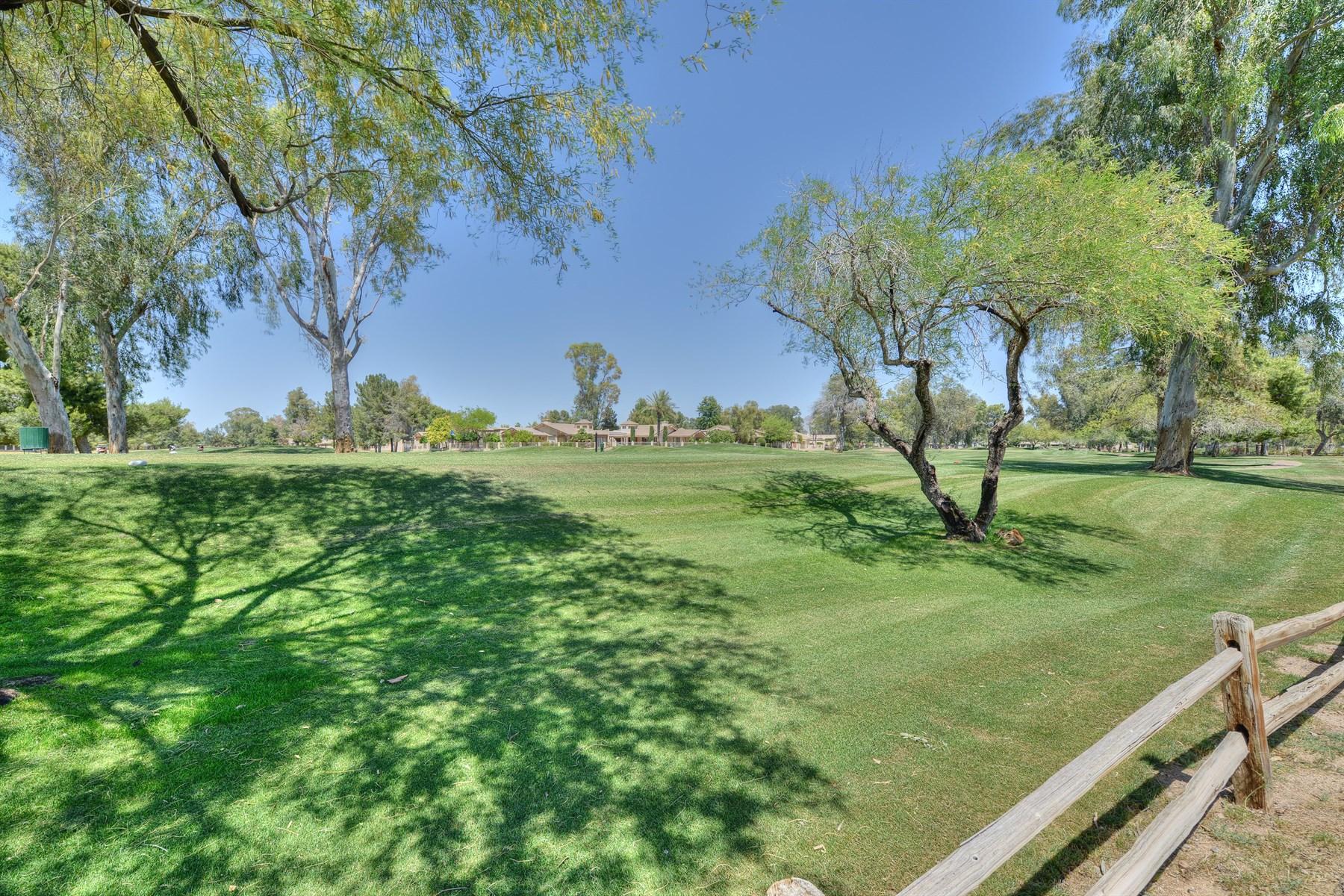 Nhà ở một gia đình vì Bán tại Located In One Of The Best Locations In North Central Scottsdale 10601 N Sundown Drive Scottsdale, Arizona 85260 Hoa Kỳ