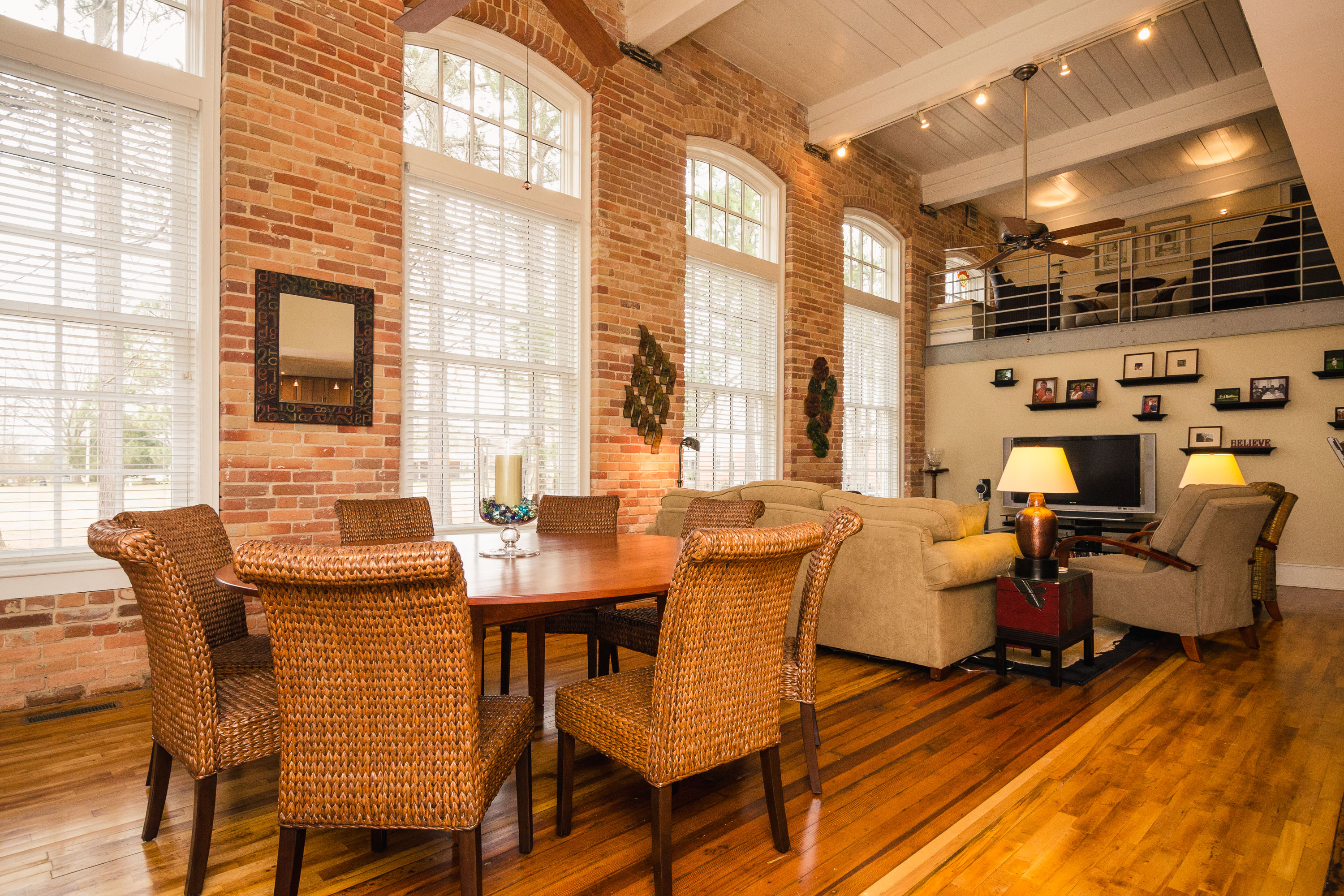 Property For Sale at 402 Edenton Cotton Mill