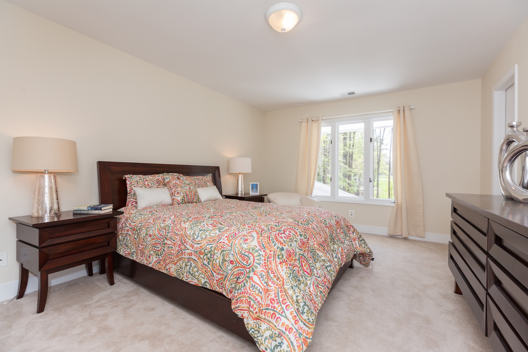 Additional photo for property listing at 7318 Arrowood Rd. Bethesda, MD  Bethesda, 馬里蘭州 20817 美國